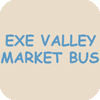 Exe Valley Community Transport