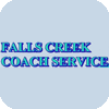 Falls Creek Coach Service website