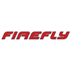 Firefly Express website