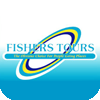 Fishers Tours