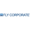 Fly Corporate