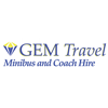 Gem Travel