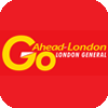 Go-Ahead London General
