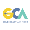Gold Coast Airport website
