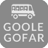 Goole Go far Community Transport