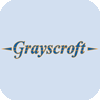 Grayscroft Coaches and Travel