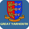 Great Yarmouth Corporation