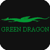 Green Dragon Community Transport
