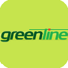 Green Line website