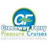 Greenway Ferry Vintage Bus service