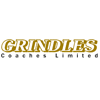 Grindles Coaches