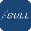 Gull Geelong-Melbourne Airport website