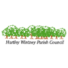 Hartley Wintney Parish Council Community Transport