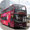 Home Counties links to more bus pictures