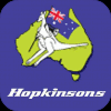Hopkinsons website