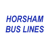 Horsham Bus Lines - Wimmera Roadways website