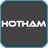 Mount Hotham Airport website