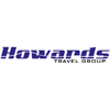 Howards Travel Group - Springfield Bus & Caoch