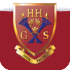 Hulme Hall Grammar School