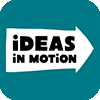 Ideas in Motion, Southend
