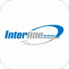 Interline website