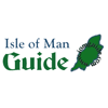 Isle of Man guide
