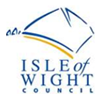 Isle of Wight Coach Hire