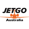 Jetgo website
