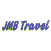 JMB Travel