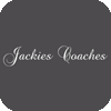 Jackies Coaches