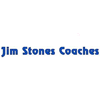 Jim Stones Coaches