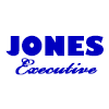 Jones Executive Coaches