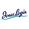Jones of Login