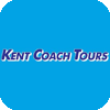 Kent Coach Tours