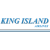 King Island Airlines website