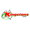 Kingstons Tours website