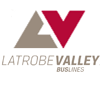 Latrobe Valley Bus Lines website