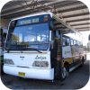 Lodge's Bus Service