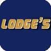 Lodge's Coaches website