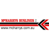 McHarry's Buslines of Geelong website