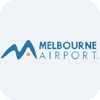 Melbourne Airport website