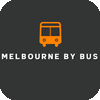 Melbourne by Bus travel planner