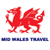 Mid Wales Travel