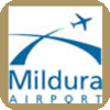 Mildura Airport website