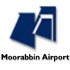 Moorabbin Airport website