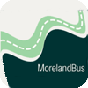 Moreland Bus Lines website