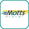 Motts Travel