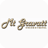 Mount Gravatt Coaches website