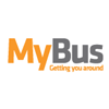 MyBus Community Transport