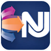 NJ Transit website